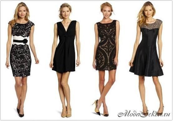 Плаття на новий рік 2013